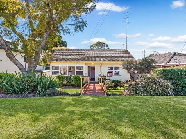 15 Karbo Street, Figtree, NSW 2525