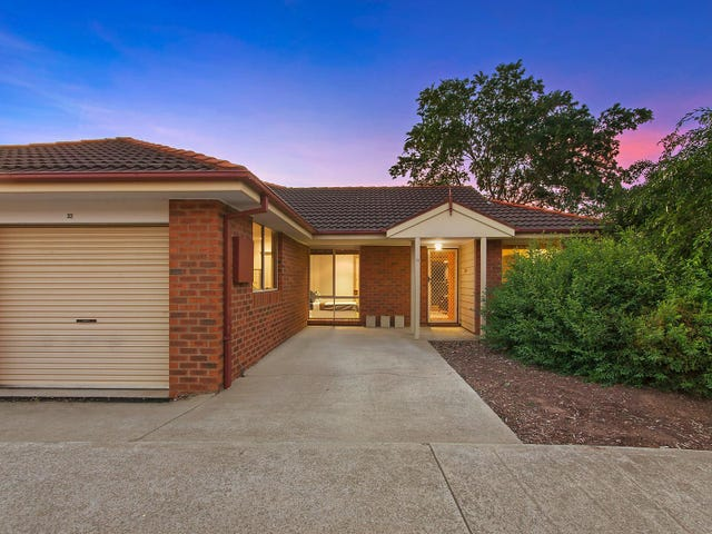 32/7 Elvire Place, Palmerston, ACT 2913