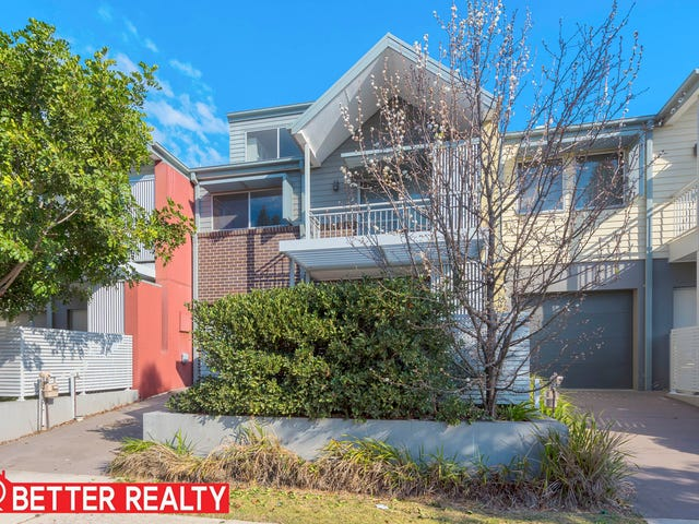 107 Lakeview Drive, Cranebrook, NSW 2749