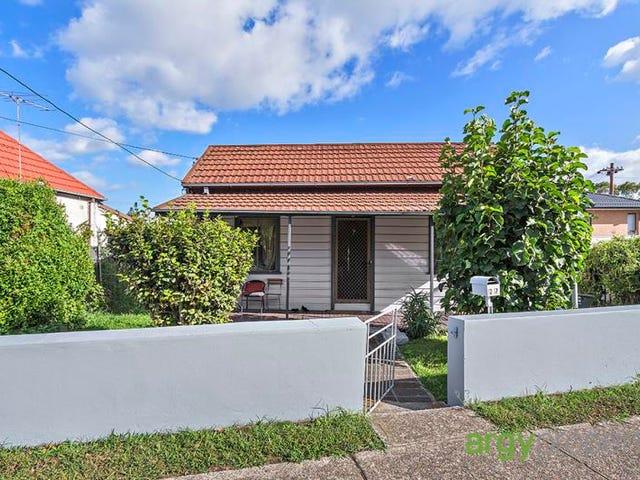 27 Railway Street, Kogarah, NSW 2217