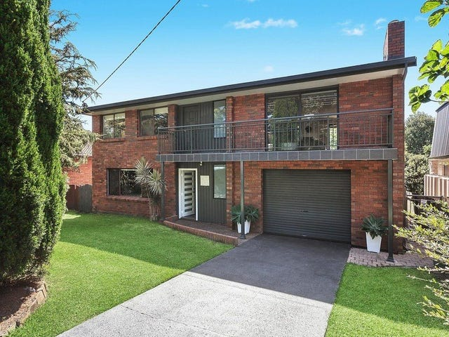 29 Old Gosford Road, Wamberal, NSW 2260