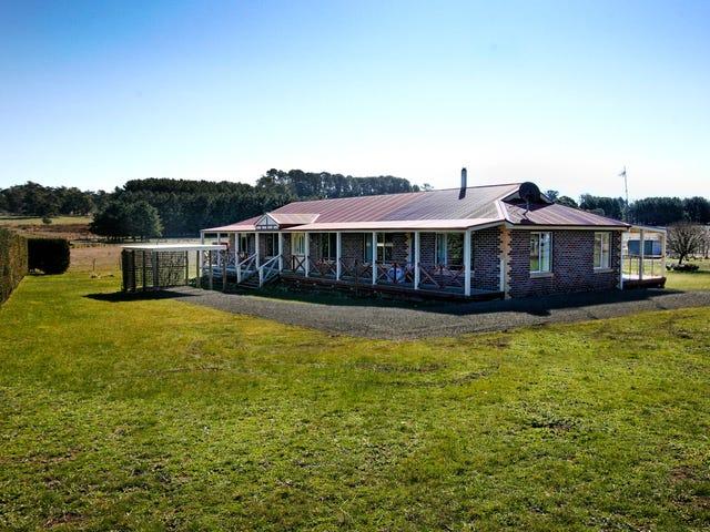 49 Institute Road, Carlsruhe, Vic 3442