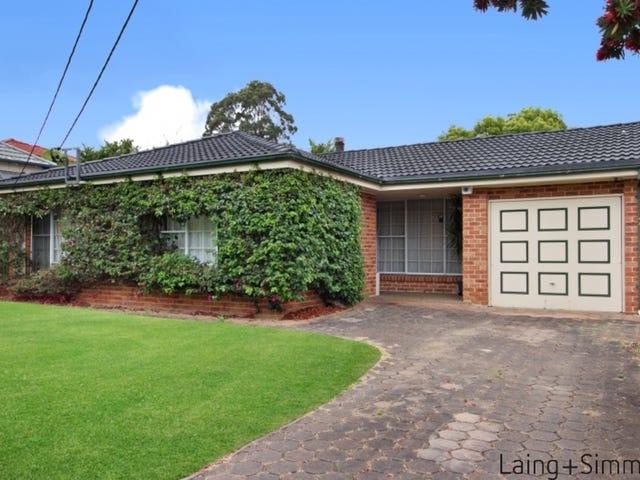 46a Killeen Street, Wentworthville, NSW 2145