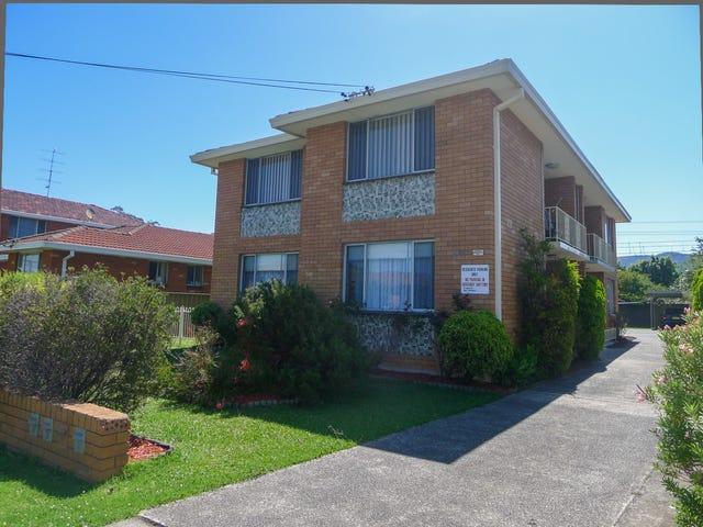 1/22 Rann Street, Fairy Meadow, NSW 2519