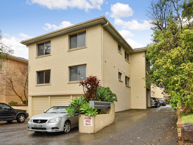 1/117 Pacific Parade, Dee Why, NSW 2099