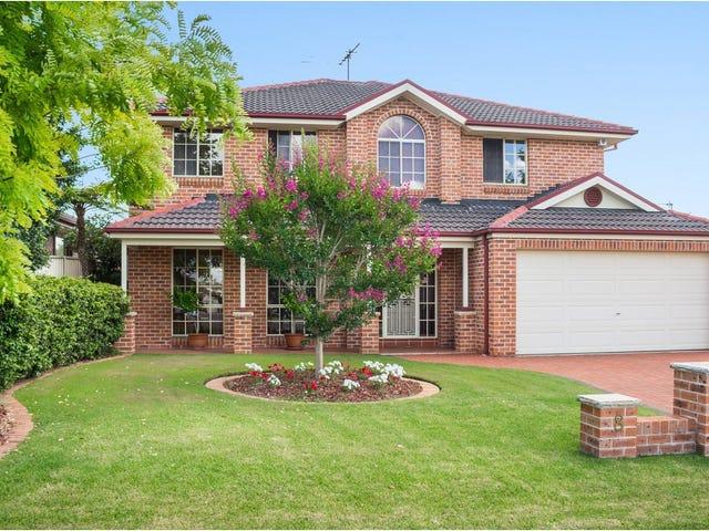 8 Coopworth Road, Elderslie, NSW 2570