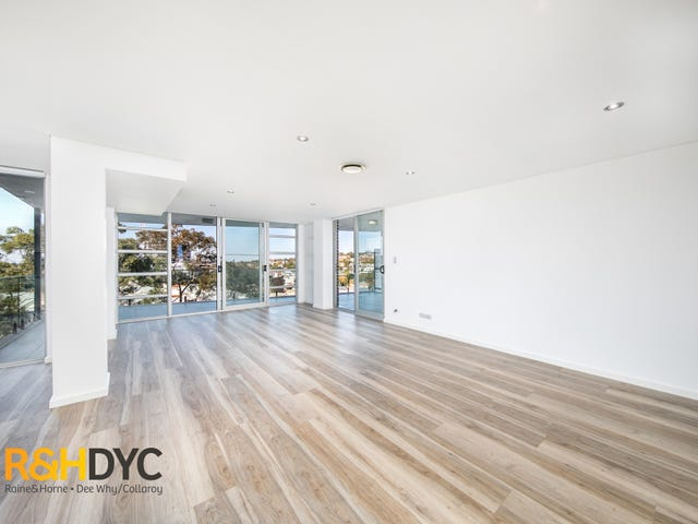 502/47 Lewis Street, Dee Why, NSW 2099