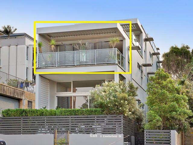 2/2 Castlefield Street, Bondi, NSW 2026