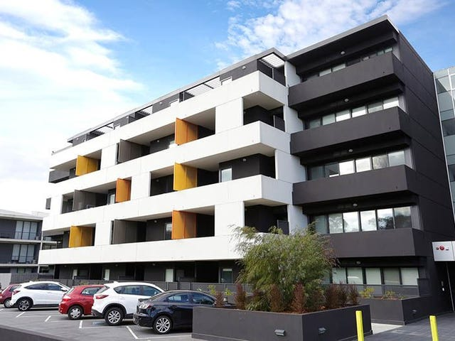 103/658 Blackburn Road, Notting Hill, Vic 3168