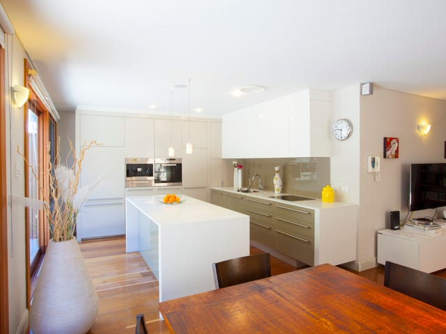 1/21 Kobada Road, Dover Heights, NSW 2030