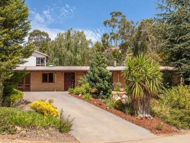 16 Tangara Rd, Mount Nelson, Tas 7007