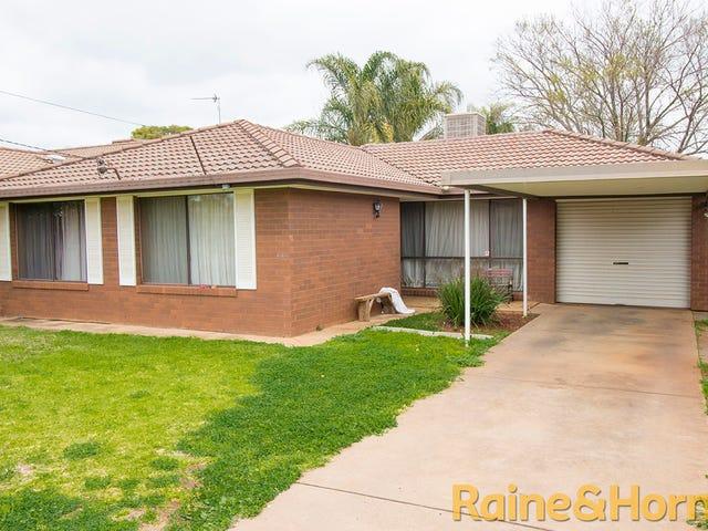 8 Mumford Cresent, Dubbo, NSW 2830