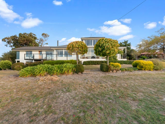 45 Dransfields Road, Copping, Tas 7174