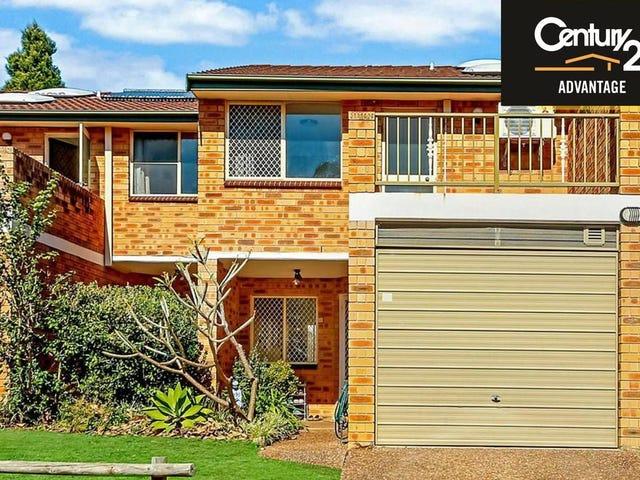 17/3 Reid Ave, Westmead, NSW 2145
