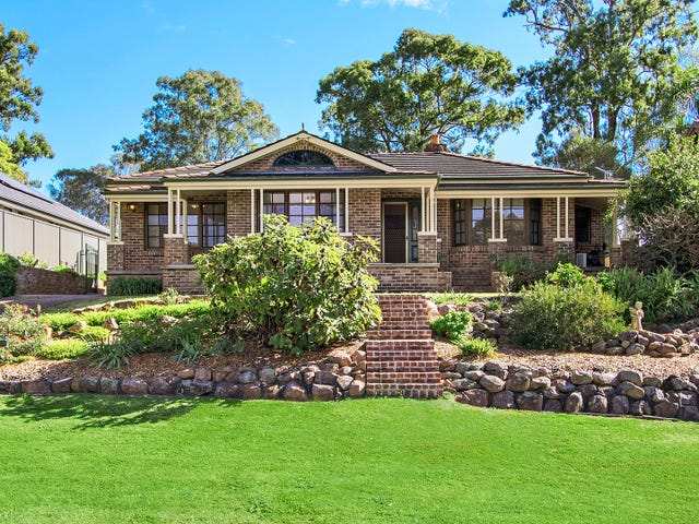 125 Keda Circuit, North Richmond, NSW 2754