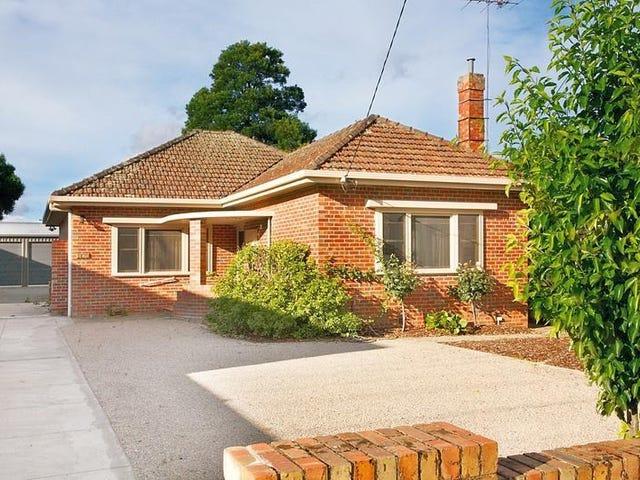 1470 Gregory Street, Ballarat, Vic 3350