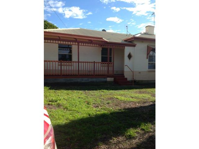 22 Dickens Street, Port Lincoln, SA 5606
