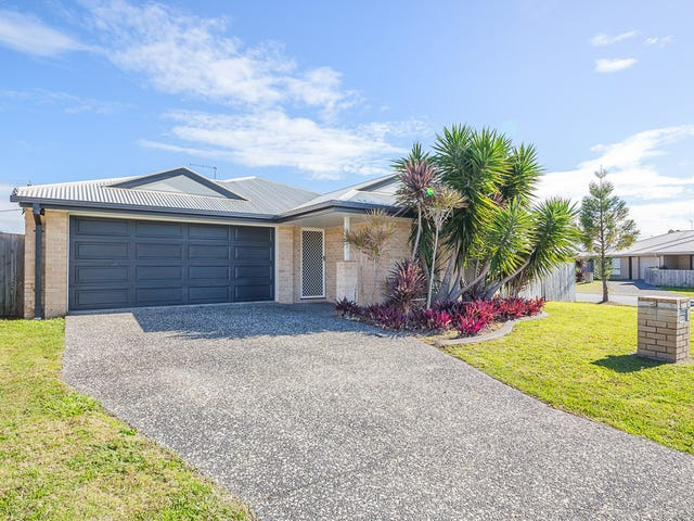 2 Racemosa Street,, Caboolture, Qld 4510