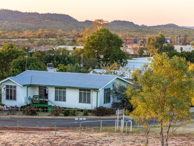 16 Madang Street, Mount Isa, Qld 4825