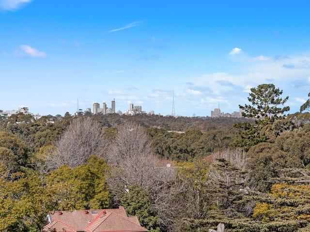 1030/2-12 Avon Road, Pymble, NSW 2073