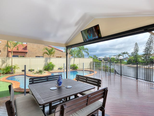 3 Helen Court, Broadbeach Waters, Qld 4218