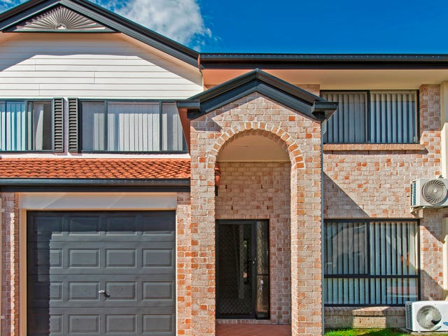 26/141 Pacific Pines Blvd, Pacific Pines, Qld 4211