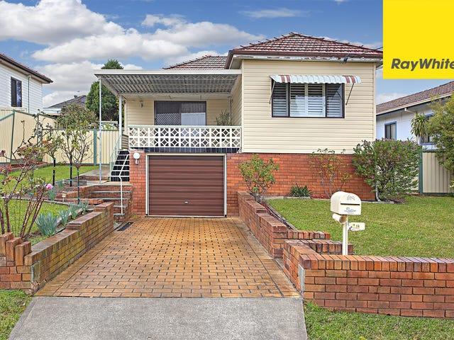 19 Renshaw Ave, Auburn, NSW 2144