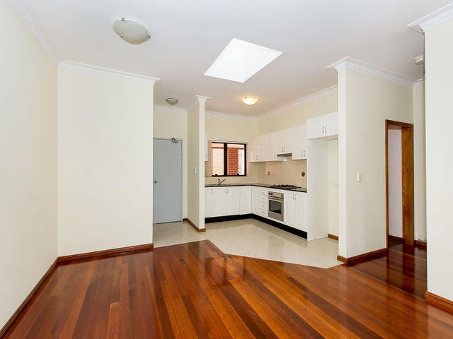 7/91 Mulga Road, Oatley, NSW 2223