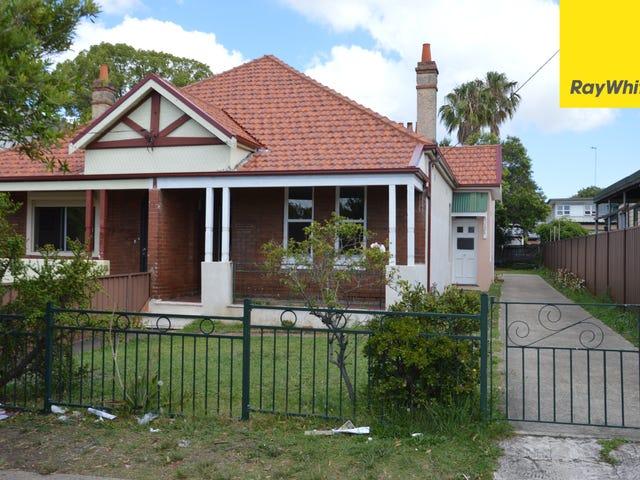 36 Amy St, Campsie, NSW 2194