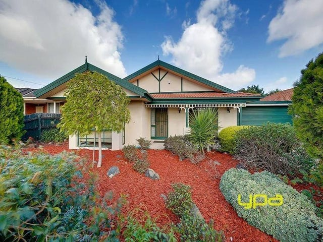 5 Rokewood Crescent, Meadow Heights, Vic 3048