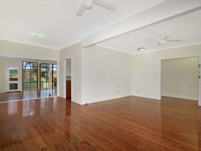 29 Mount Brown Road, Dapto, NSW 2530