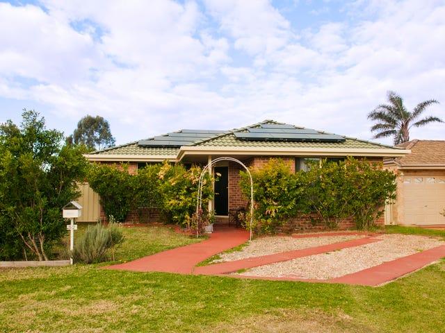 52 Sunnybank Crescent, Horsley, NSW 2530