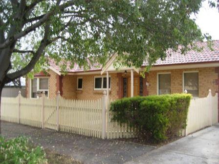 15 Kinross Avenue, Lower Mitcham, SA 5062