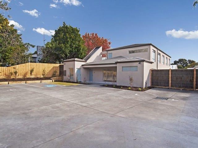 Apartment 3/2 Bundara Court, Frankston, Vic 3199