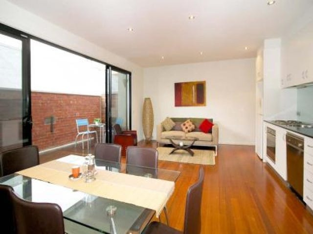 5/109 Canterbury Road, Middle Park, Vic 3206