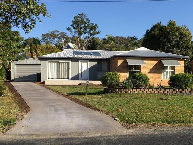 75 Bayldon Road, Sawtell, NSW 2452