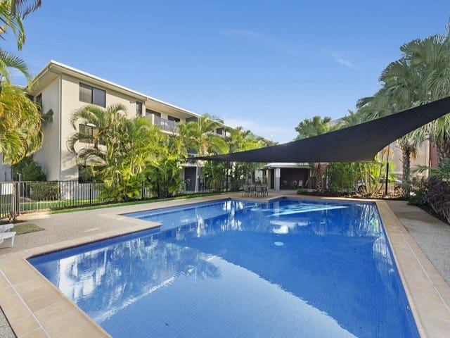 101 Railway Avenue, Railway Estate, Qld 4810