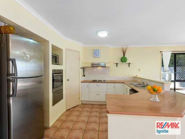 57 GLORIOUS WAY, Forest Lake, Qld 4078