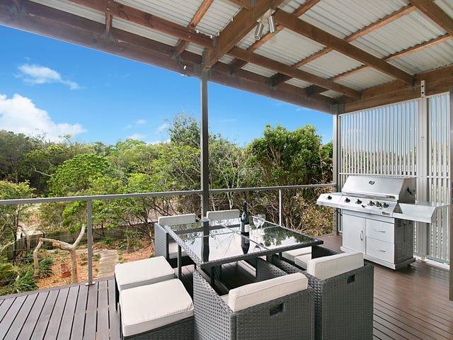 9 She-Oak Lane, Casuarina, NSW 2487