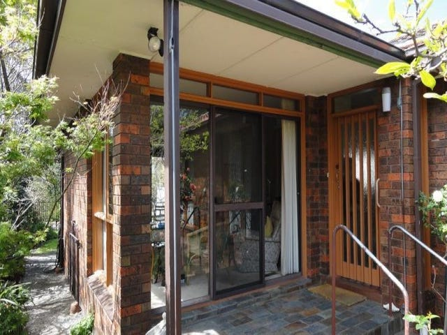 68 Marina Road, Mentone, Vic 3194