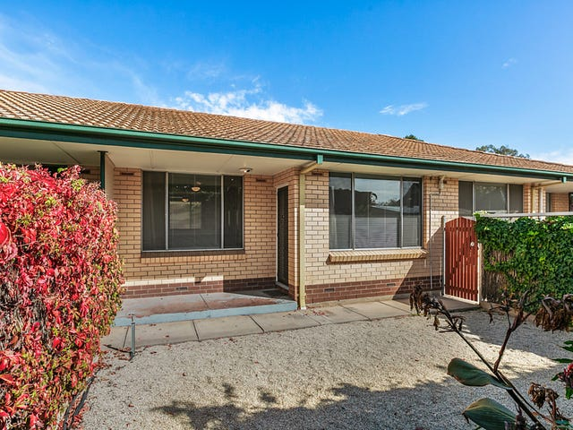 4/64a Second Avenue, St Peters, SA 5069