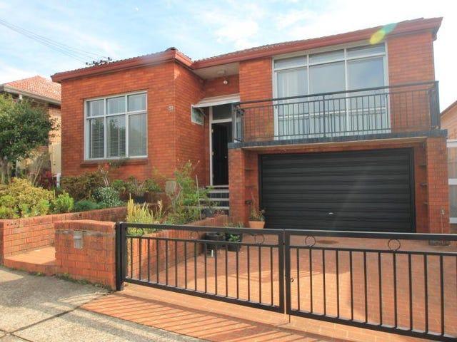 52 Bestic St, Rockdale, NSW 2216