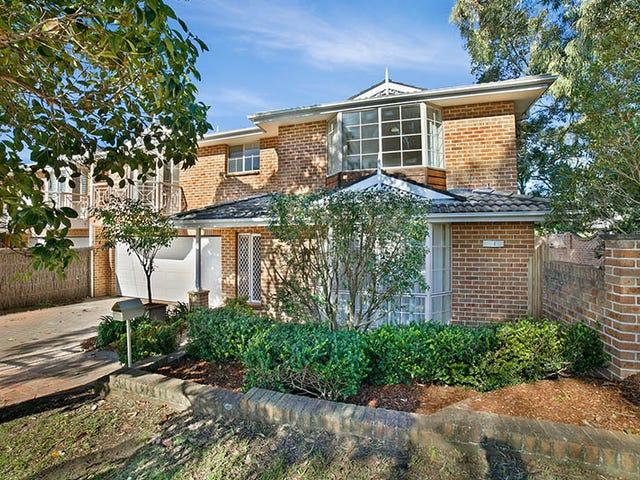 131a Caringbah Rd, Caringbah, NSW 2229