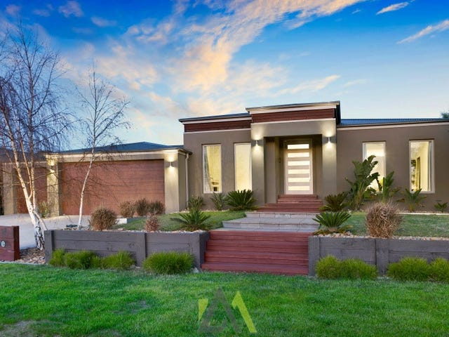 5 Crenada Close, Langwarrin, Vic 3910