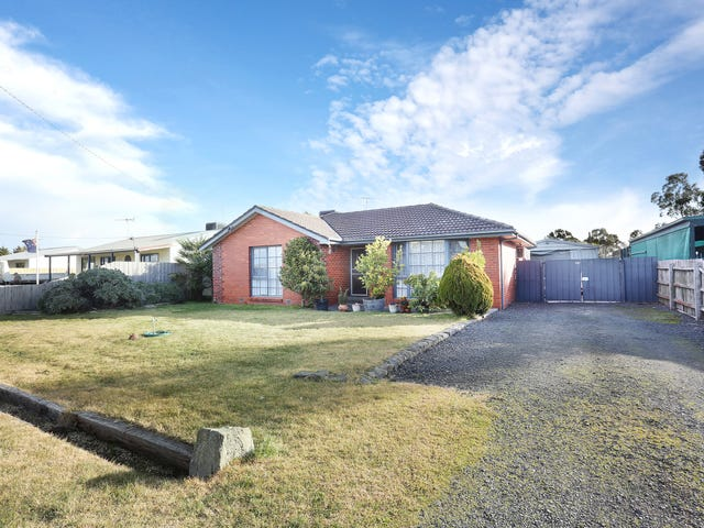 63 Station  Street, Wallan, Vic 3756