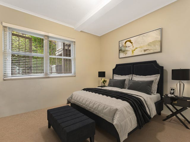 1/72  Junction Road, Clayfield, Qld 4011