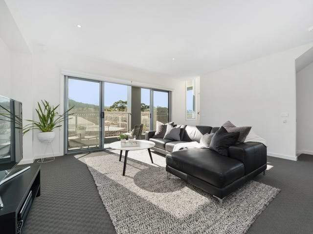2 Whipstaff Lane, Safety Beach, Vic 3936