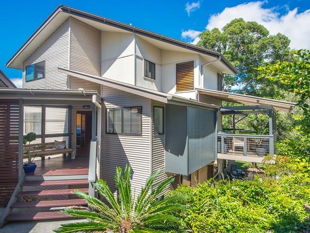 15 Sassafras Street, Pottsville, NSW 2489