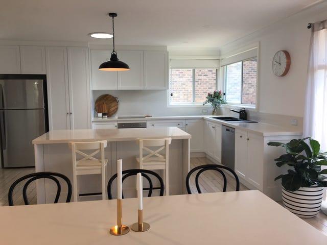 10 Tulong Place, Kirrawee, NSW 2232