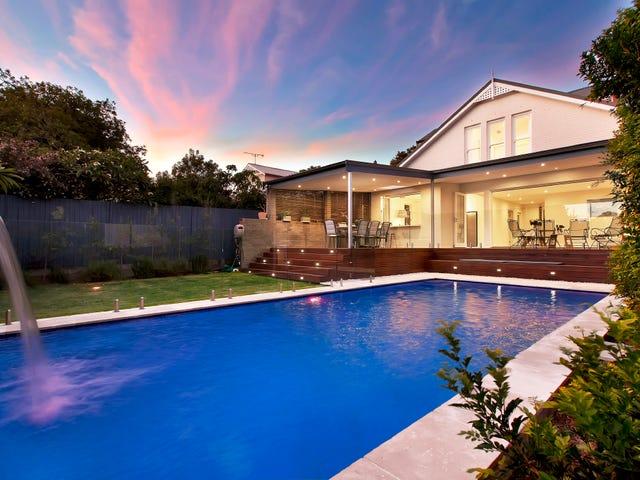 8 Melrose Street, Mosman, NSW 2088